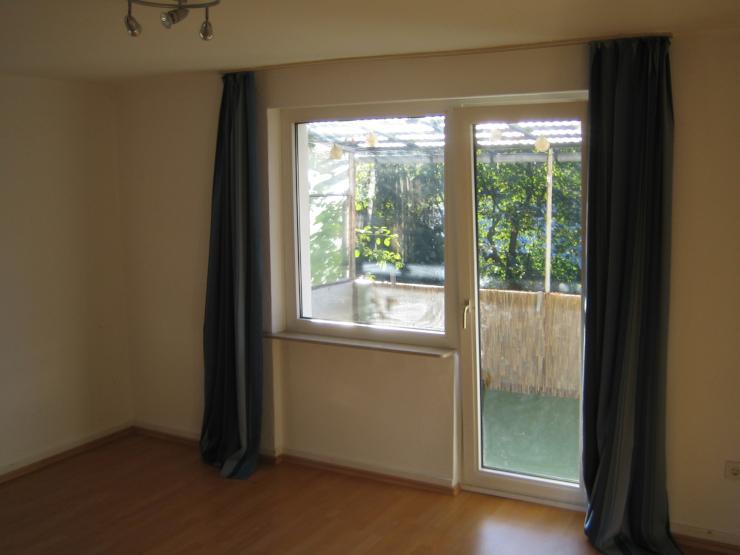 3 zimmer wohnung in marburg mit balkon zum for Wohnung gesucht