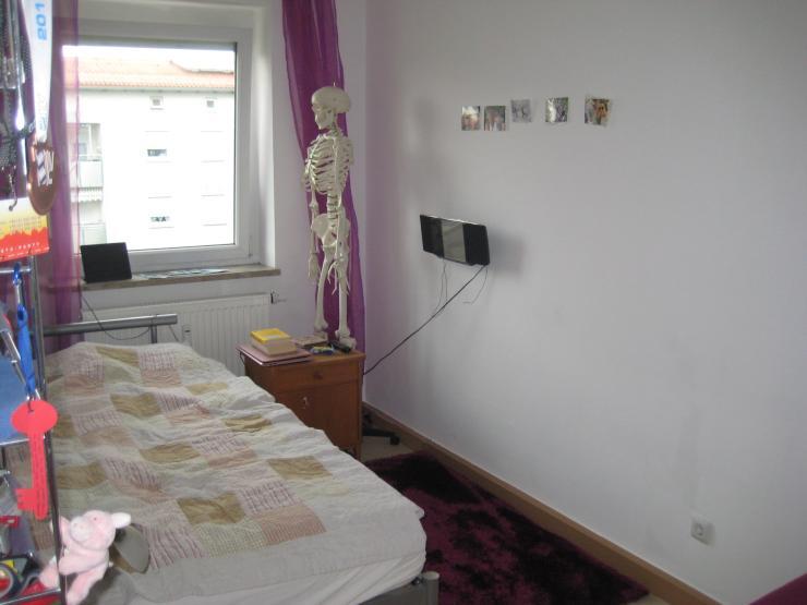 wg zimmer in rosenheim fh n he ab 1 september zu vermieten wg suche rosenheim. Black Bedroom Furniture Sets. Home Design Ideas