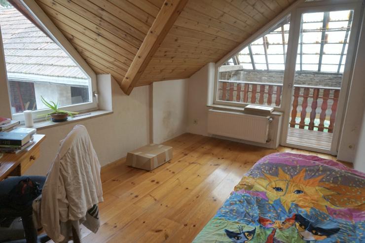 wg zimmer 1 og garten l bornheim 15 minuten bis bonn linie 18 wg bonn bornheim. Black Bedroom Furniture Sets. Home Design Ideas
