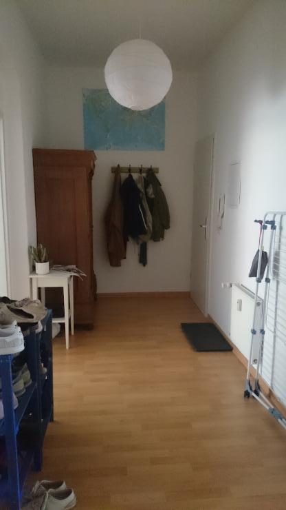 wohngemeinschaft erfurt wg zimmer angebote in erfurt. Black Bedroom Furniture Sets. Home Design Ideas