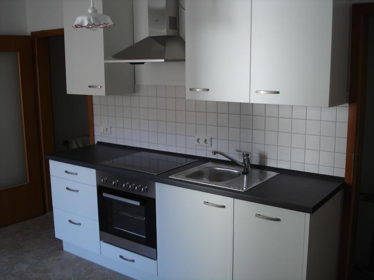 studentenwohnheim eichst tt wg zimmer angebote in eichst tt. Black Bedroom Furniture Sets. Home Design Ideas