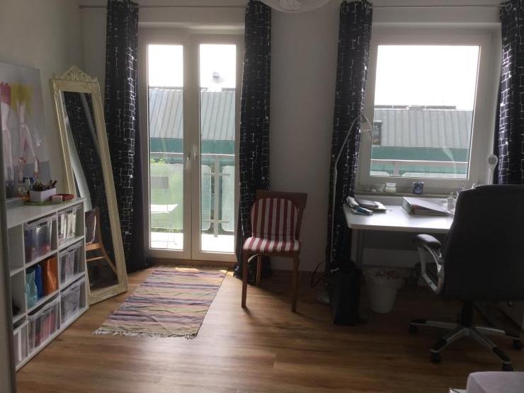 m bliertes zimmer 19qm innenstadt zur untermiete ab august wg zimmer in augsburg innenstadt. Black Bedroom Furniture Sets. Home Design Ideas