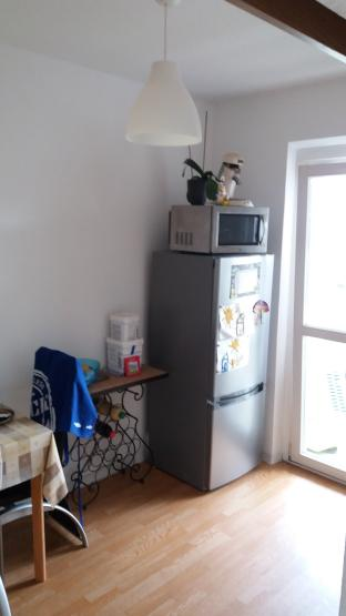 wundersch ne 2 zimmer wohnung in dierkow zum wohnung in rostock dierkow. Black Bedroom Furniture Sets. Home Design Ideas
