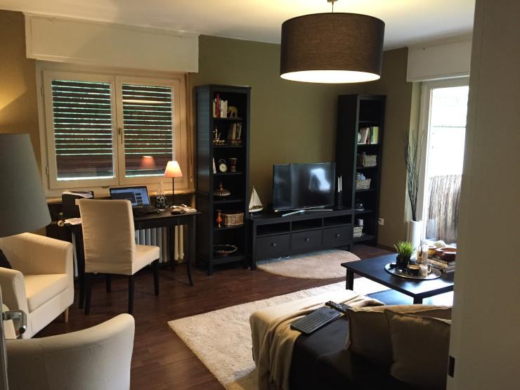 nachmieter f r g nstige 2 zimmer wohnung in frankfurt gesucht wohnung in frankfurt am main. Black Bedroom Furniture Sets. Home Design Ideas