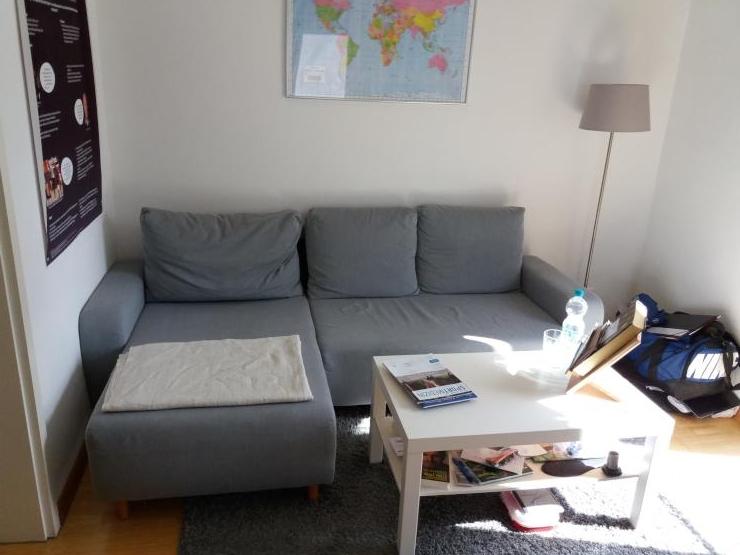 Oldenburg Wohnung Provisionsfrei : M?bliertes qm zimmer mit zugang zur dachterrasse in