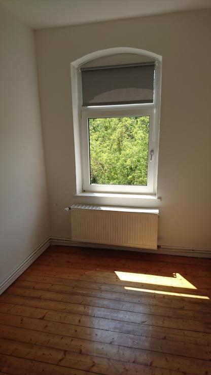 helles 12qm zimmer in einer 2er wg in herrenhausen. Black Bedroom Furniture Sets. Home Design Ideas