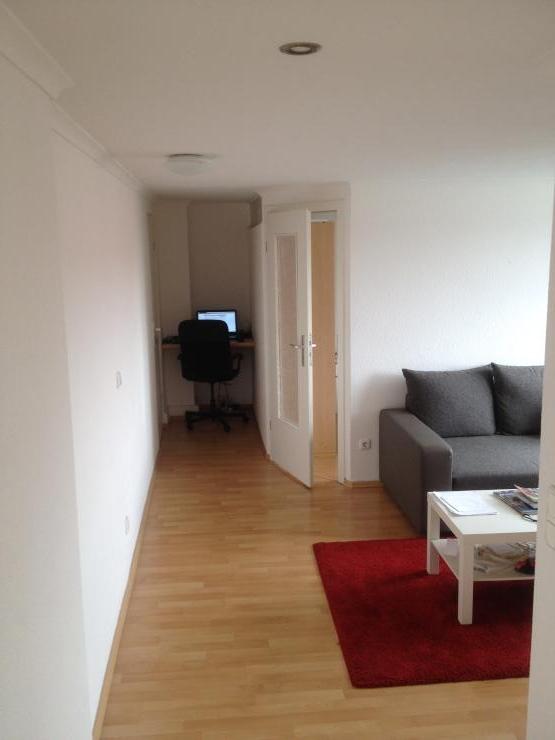 sch ne wohnung im herzen des viertels wohnung in bremen steintor. Black Bedroom Furniture Sets. Home Design Ideas