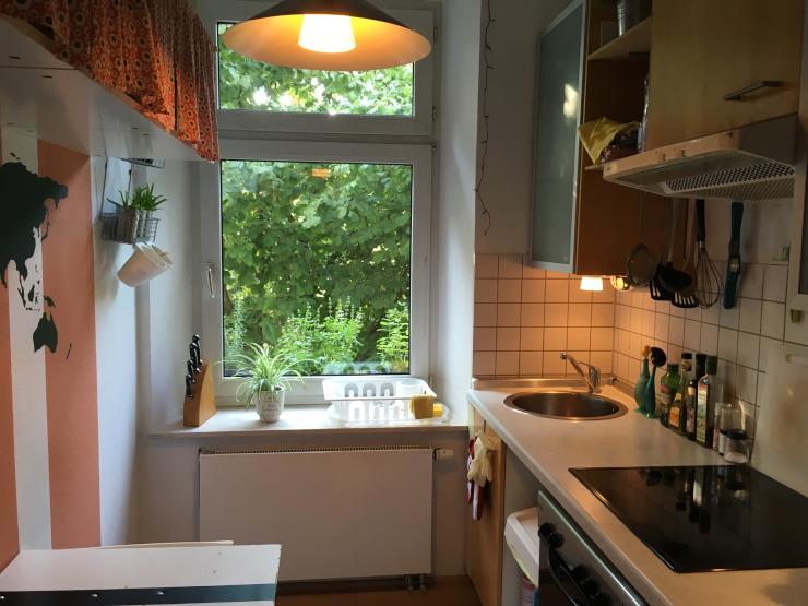 wg regensburg wg zimmer angebote in regensburg. Black Bedroom Furniture Sets. Home Design Ideas