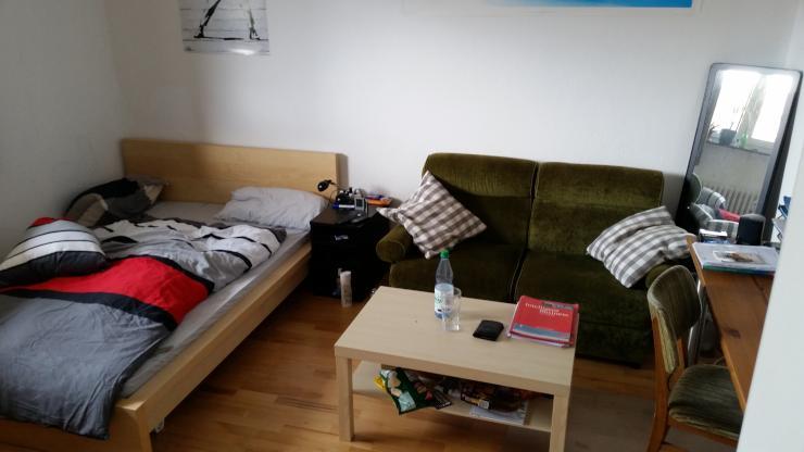 m bliertes zimmer in kassel zentrum zur zwischenmiete m blierte wg kassel rothenditmold. Black Bedroom Furniture Sets. Home Design Ideas