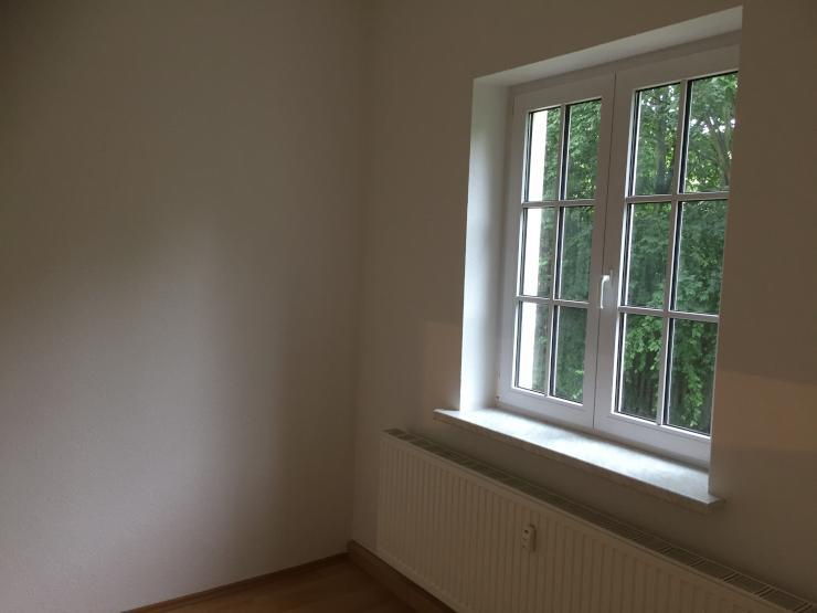 smarte wohnung f r studenten azubis und berufseinsteiger nahe der uni und htwk 1 zimmer. Black Bedroom Furniture Sets. Home Design Ideas