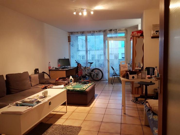studentenwohnung frankfurt am main 1 zimmer wohnungen angebote in frankfurt am main. Black Bedroom Furniture Sets. Home Design Ideas