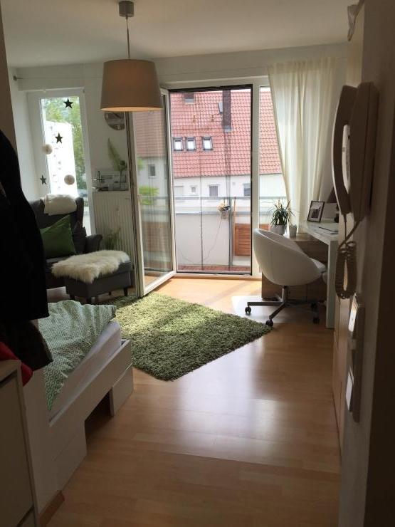 studentenwohnungen regensburg 1 zimmer wohnungen angebote in regensburg. Black Bedroom Furniture Sets. Home Design Ideas