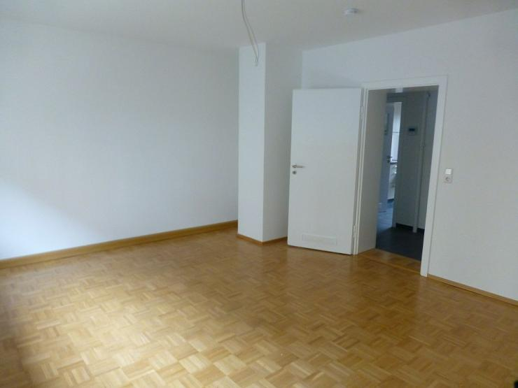Zimmer Küche Bad Heidelberg | Studentenwohnung Heidelberg 1 Zimmer Wohnungen Angebote In