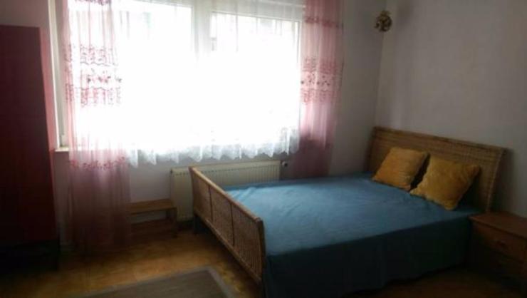1 zimmer wohnung in frankfurt innenstadt 1 zimmer. Black Bedroom Furniture Sets. Home Design Ideas
