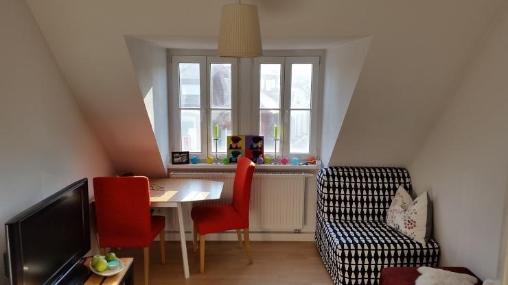 wohnungen w rzburg wohnungen angebote in w rzburg. Black Bedroom Furniture Sets. Home Design Ideas