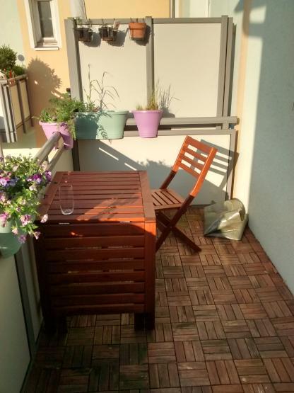 helle 3 zimmer wohnung ebk wanne und balkon wohnung in essen essen. Black Bedroom Furniture Sets. Home Design Ideas