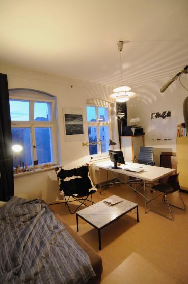 Wohnungen berlin 1 zimmer wohnungen angebote in berlin - 6 zimmer wohnung berlin ...