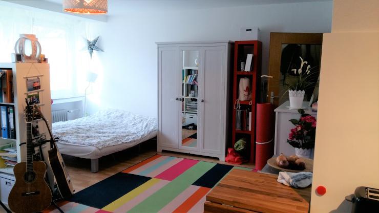 wohnungen d sseldorf 1 zimmer wohnungen angebote in d sseldorf. Black Bedroom Furniture Sets. Home Design Ideas