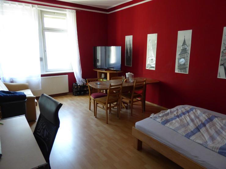 m biliertes 23m wg zimmer in top lage wohngemeinschaften in stuttgart m bliert stuttgart bad. Black Bedroom Furniture Sets. Home Design Ideas