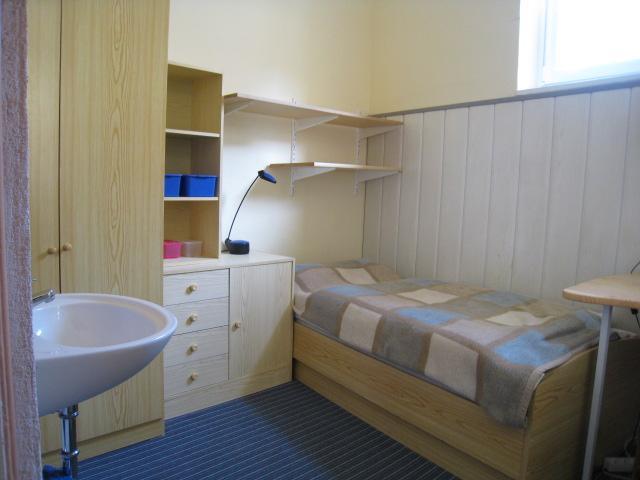 wg zimmer hh harburg sand 1 zimmer frei in 3er wg zi 12 wg hamburg m bliert hamburg harburg. Black Bedroom Furniture Sets. Home Design Ideas