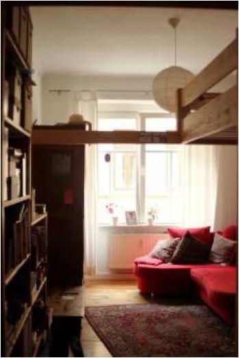 Gem tliche wg mit wohnzimmer gesucht suche wg dresden for Wohnzimmer neustadt