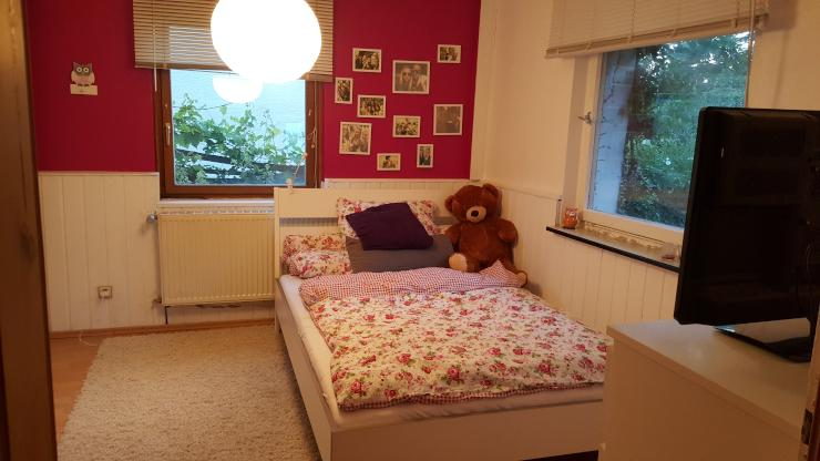 m bliertes zimmer in netter 2er wg wg zimmer in konstanz dettingen. Black Bedroom Furniture Sets. Home Design Ideas