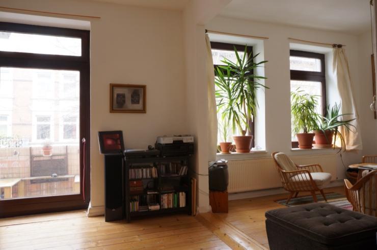 m blierte wohnung in hamburg zur zwischenmiete wohnung in hamburg wilhelmsburg. Black Bedroom Furniture Sets. Home Design Ideas