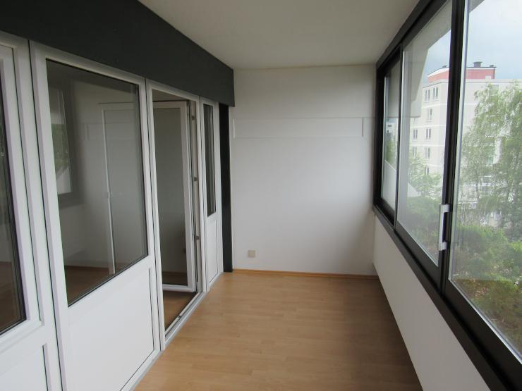 immobilie kempten allg u wohnungen angebote in kempten allg u. Black Bedroom Furniture Sets. Home Design Ideas