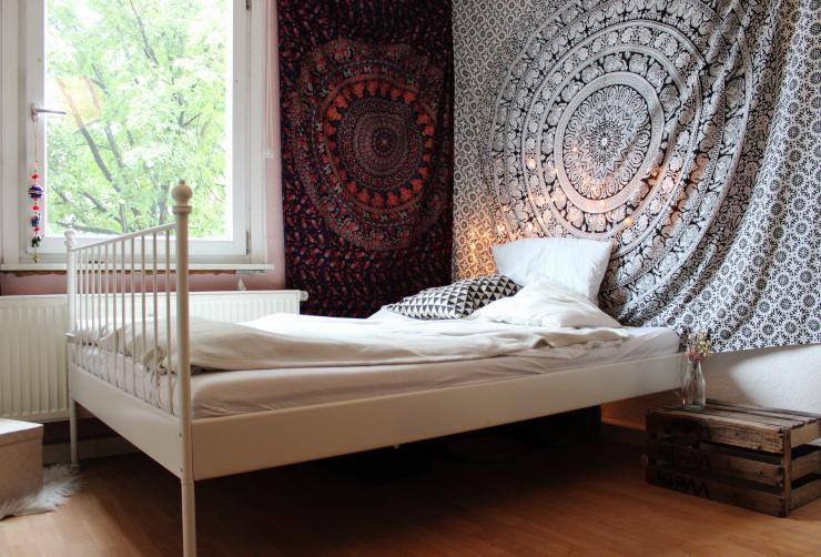 m bliertes zimmer in kassel s d wg suche kassel s d. Black Bedroom Furniture Sets. Home Design Ideas