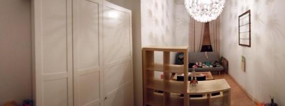 preisupdate m bliertes zimmer zur zwischenmiete f r 2 monate sucht bewohner in m blierte wg. Black Bedroom Furniture Sets. Home Design Ideas