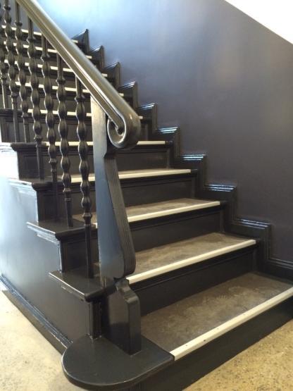 neuwertige 1 zimmer wohnung inkl wlan und k che 1 zimmer wohnung in magdeburg neue neustadt. Black Bedroom Furniture Sets. Home Design Ideas