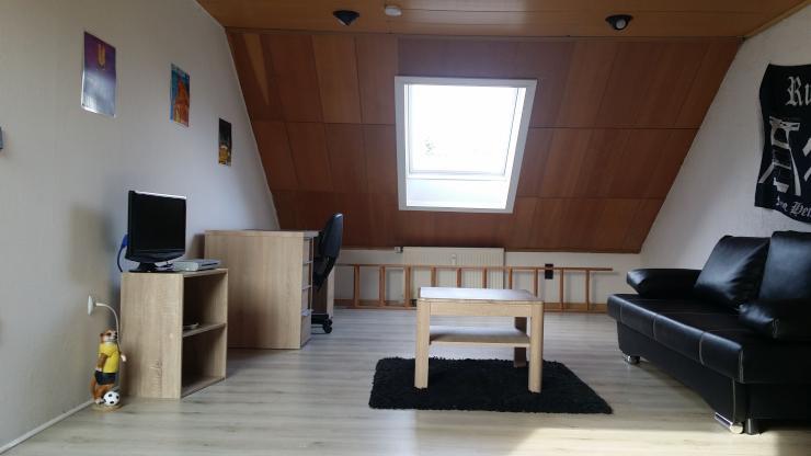 Single wohnungen in dortmund kirchlinde Wohnung mieten in Dortmund-Kirchlinde - Mietwohnungen suchen & finden