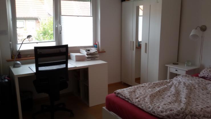 15 m im sch nen kreuzviertel zu vermieten wohngemeinschaften m nster centrum. Black Bedroom Furniture Sets. Home Design Ideas