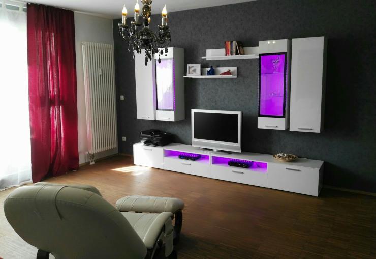 wohnung in m nchen zur zwischenmiete ab sofort oder nach vereinbarung wohnung in m nchen. Black Bedroom Furniture Sets. Home Design Ideas