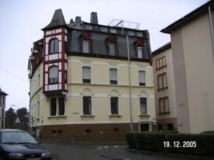 Wohnung Bingen Am Rhein