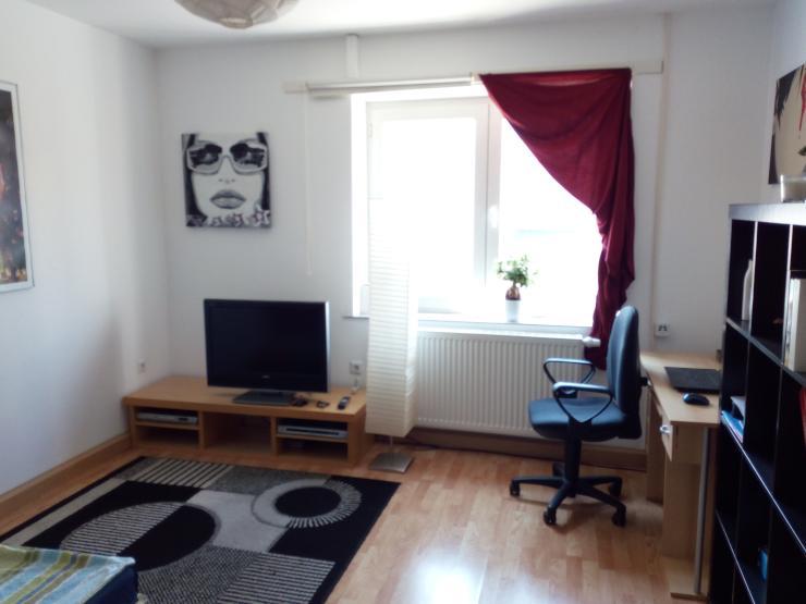 nachmieter f r mein wg zimmer gesucht wg zimmer in augsburg innenstadt. Black Bedroom Furniture Sets. Home Design Ideas