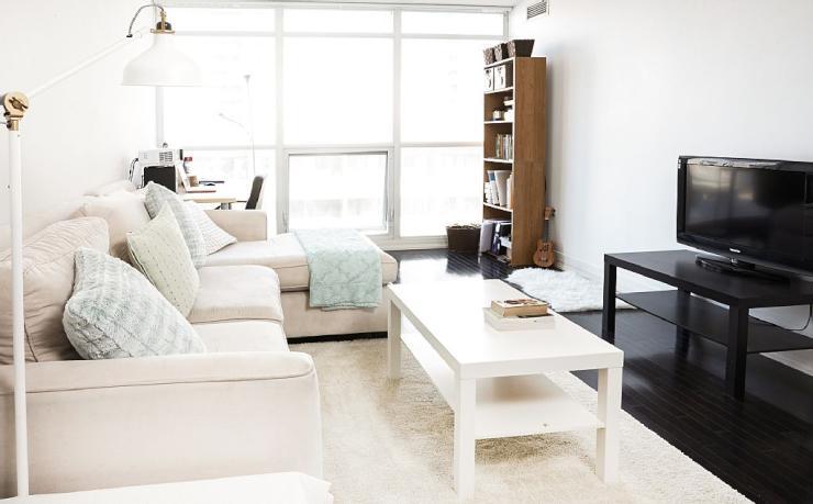 stilvolle ger umige wohnung mit zwei schlafzimmern zu vermieten wohnung in essen essen. Black Bedroom Furniture Sets. Home Design Ideas