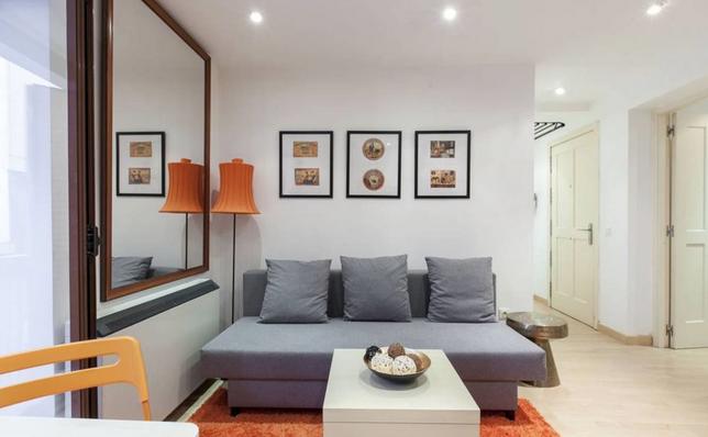 sch ne wohnung in k ln wohnung in k ln altstadt nord. Black Bedroom Furniture Sets. Home Design Ideas