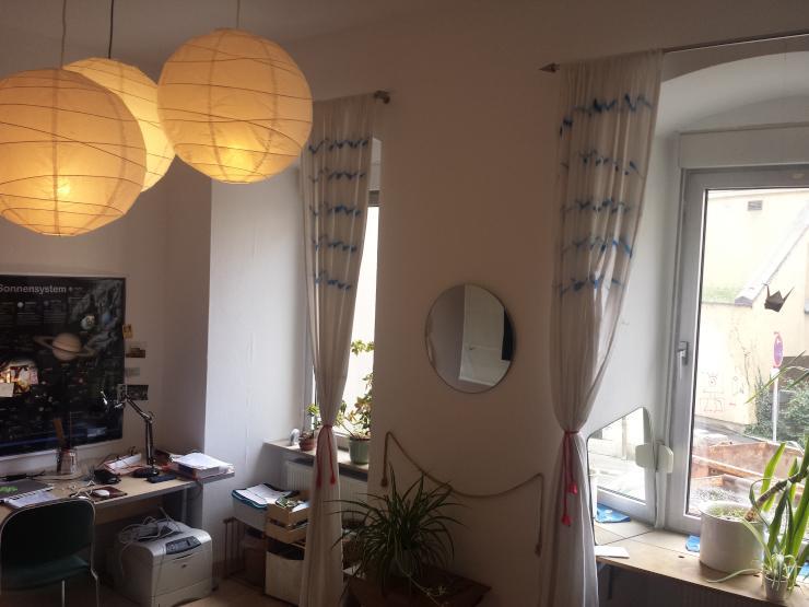 wohnung w rzburg innenstadt wg w rzburg altstadt. Black Bedroom Furniture Sets. Home Design Ideas