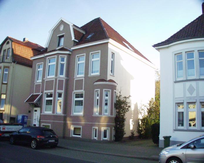 Oldenburg Wohnung Provisionsfrei : App zimmer wohnung in oldenburg innenstadt