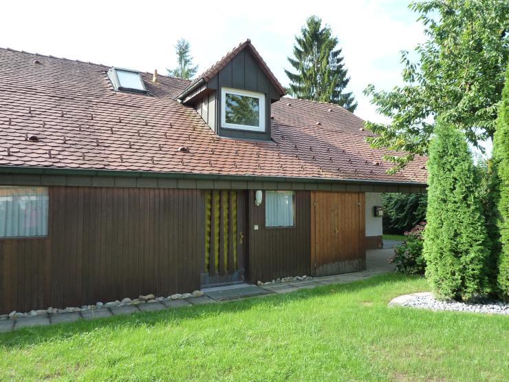 1 dachgescho zimmer wohngemeinschaft offenburg griesheim. Black Bedroom Furniture Sets. Home Design Ideas