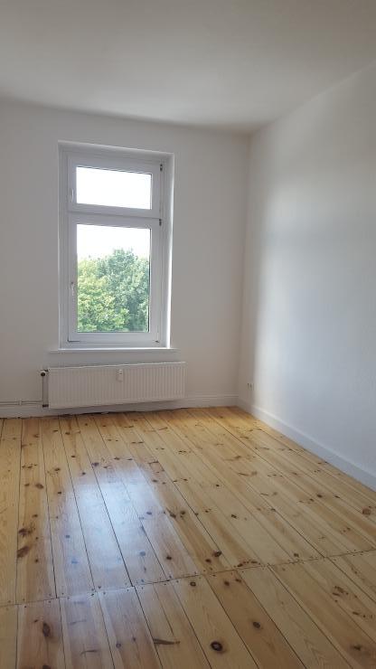 ab sofort helles 17qm zimmer in bahrenfeld frei wohngemeinschaft hamburg bahrenfeld. Black Bedroom Furniture Sets. Home Design Ideas