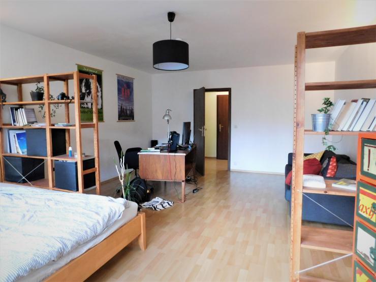 altstadt 28m in zentraler wg kurzfristig abzugeben wg. Black Bedroom Furniture Sets. Home Design Ideas