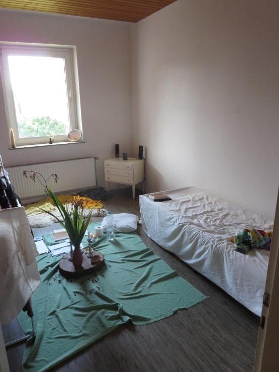Zimmer Wohnung Hildesheim Oststadt