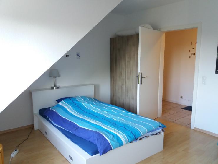 sch ne 2 zimmer wohnung in ruhiger aber zentraler lage wohnung in duisburg rumeln kaldenhausen. Black Bedroom Furniture Sets. Home Design Ideas