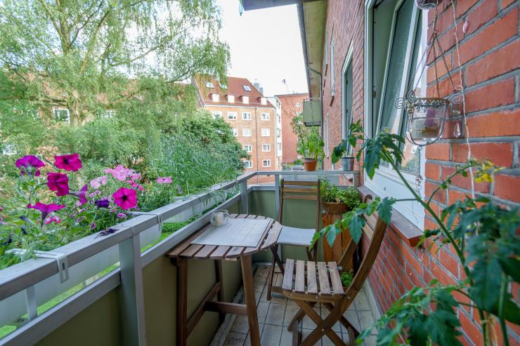 m blierte wohnung beim bl cherplatz forstbaumschule wohnung in kiel kiel. Black Bedroom Furniture Sets. Home Design Ideas