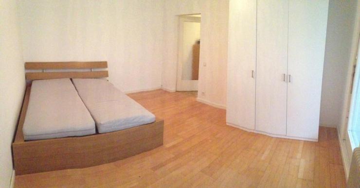 eine 2 zimmer wohnung 52m zur vermieten wohnung in wien 1120. Black Bedroom Furniture Sets. Home Design Ideas