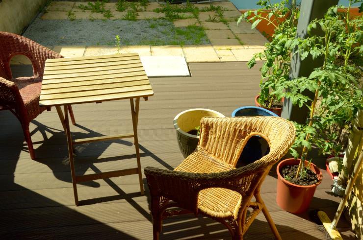 besonderes und liebevolles kleinod in der nordstadt 1 zimmer wohnung in wuppertal elberfeld. Black Bedroom Furniture Sets. Home Design Ideas
