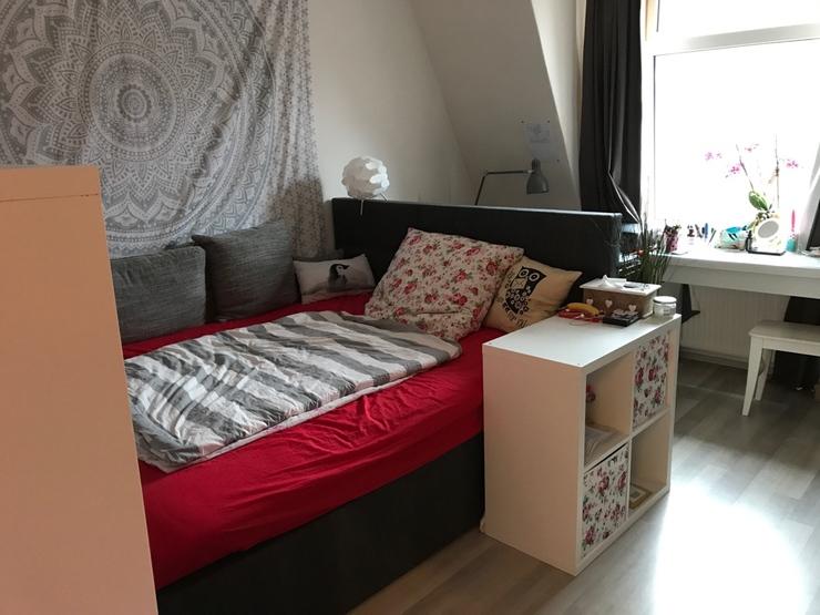 wg zimmer in zentraler lage zur zwischenmiete kiel schreventeich wohngemeinschaften kiel. Black Bedroom Furniture Sets. Home Design Ideas