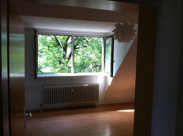3er wg in entspannter atmosph re wg zimmer in bonn geislar. Black Bedroom Furniture Sets. Home Design Ideas